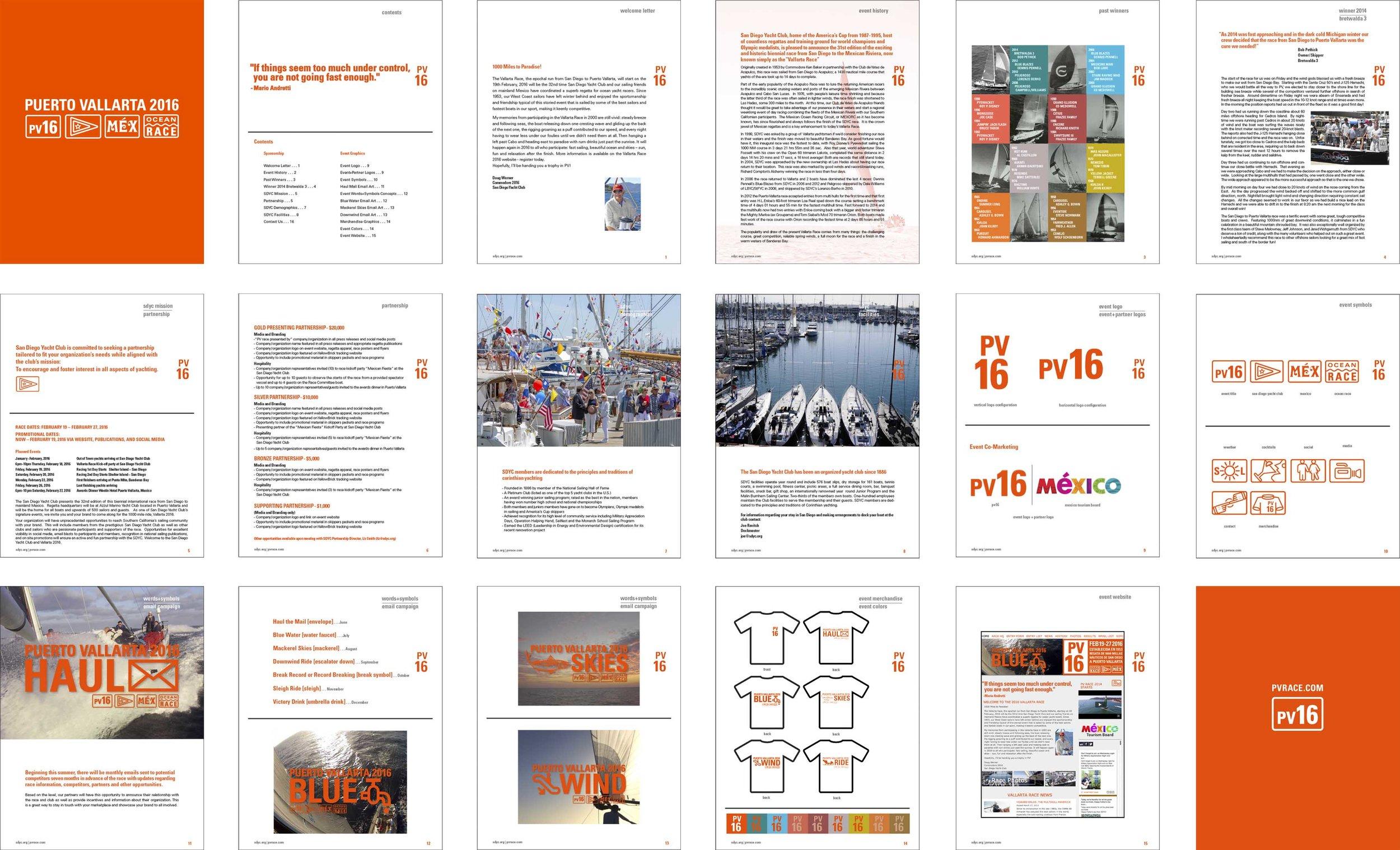 pv2016_portfolio_2016_guide.jpg