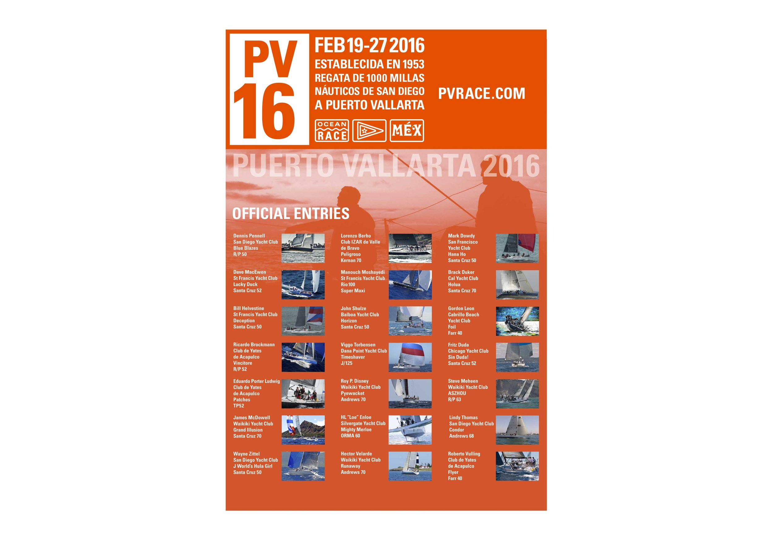 pv2016_portfolio_2016_poster_orange_rgc.jpg