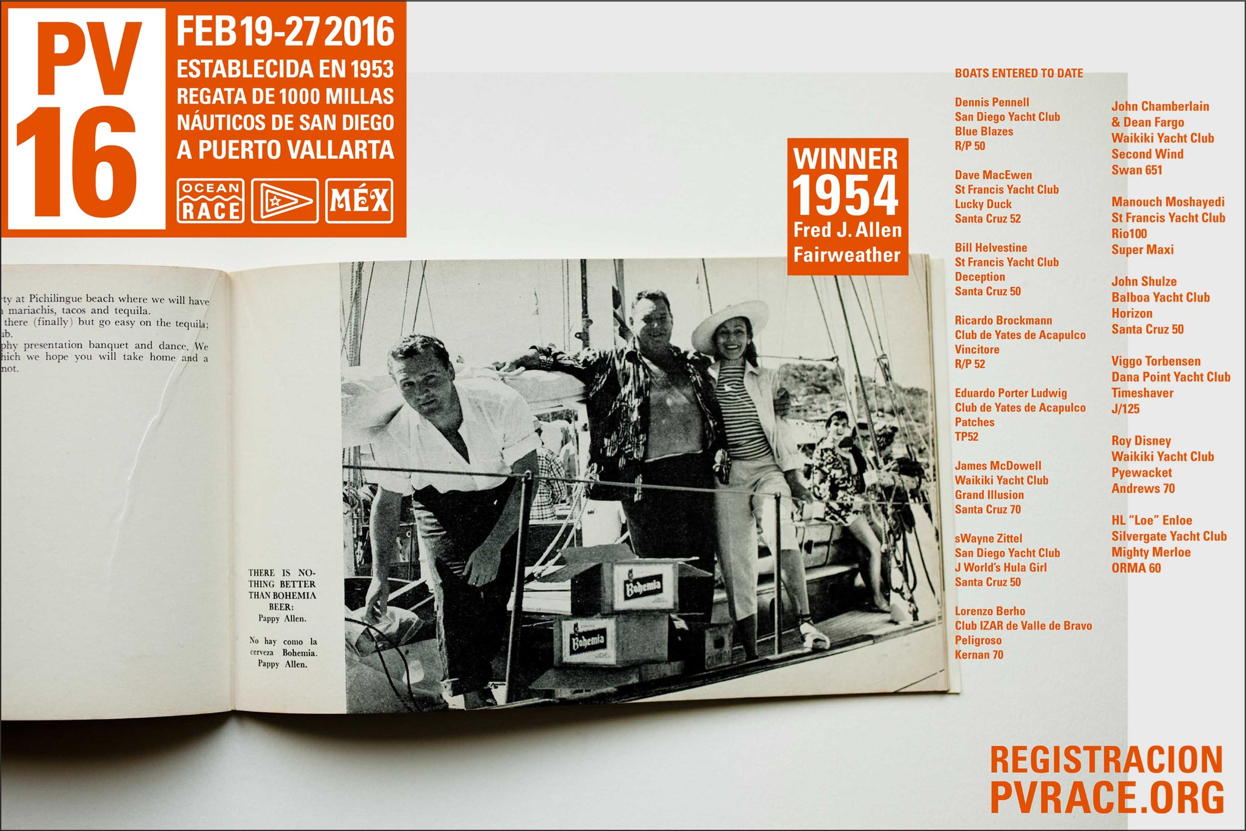 pv2016_portfolio_2016_poster_ver01_rgc.jpg