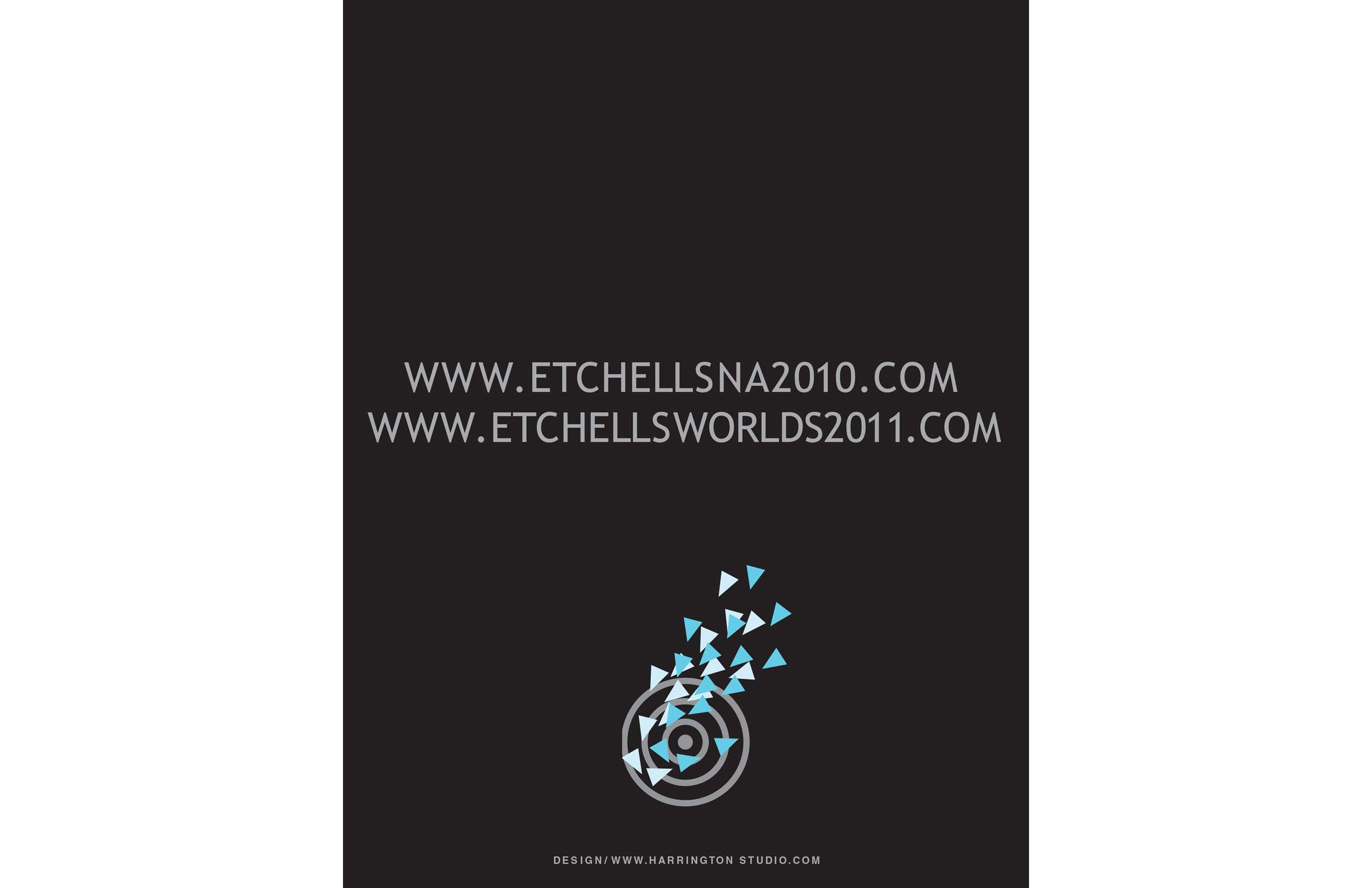 etchellsGraphicGuide021611_portfolio-1_2500px2.jpg