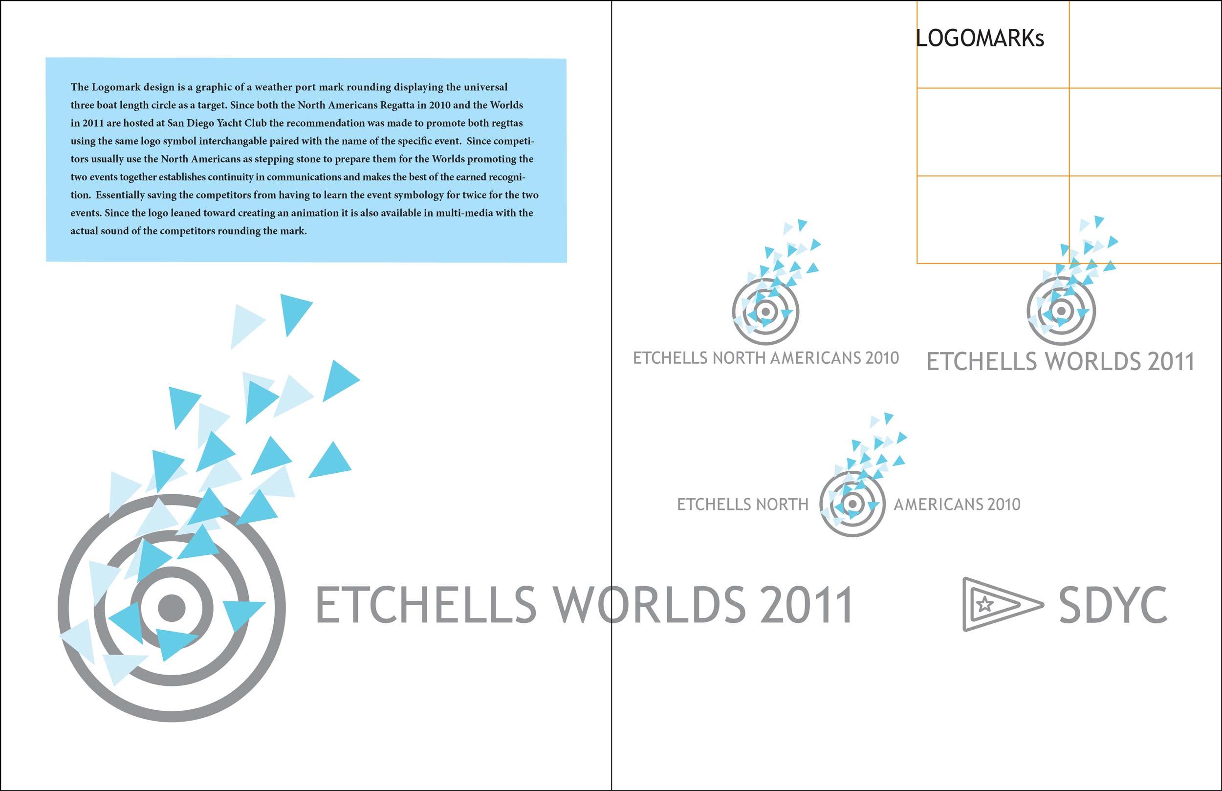 etchellsGraphicGuide021611_portfolio-3.jpg