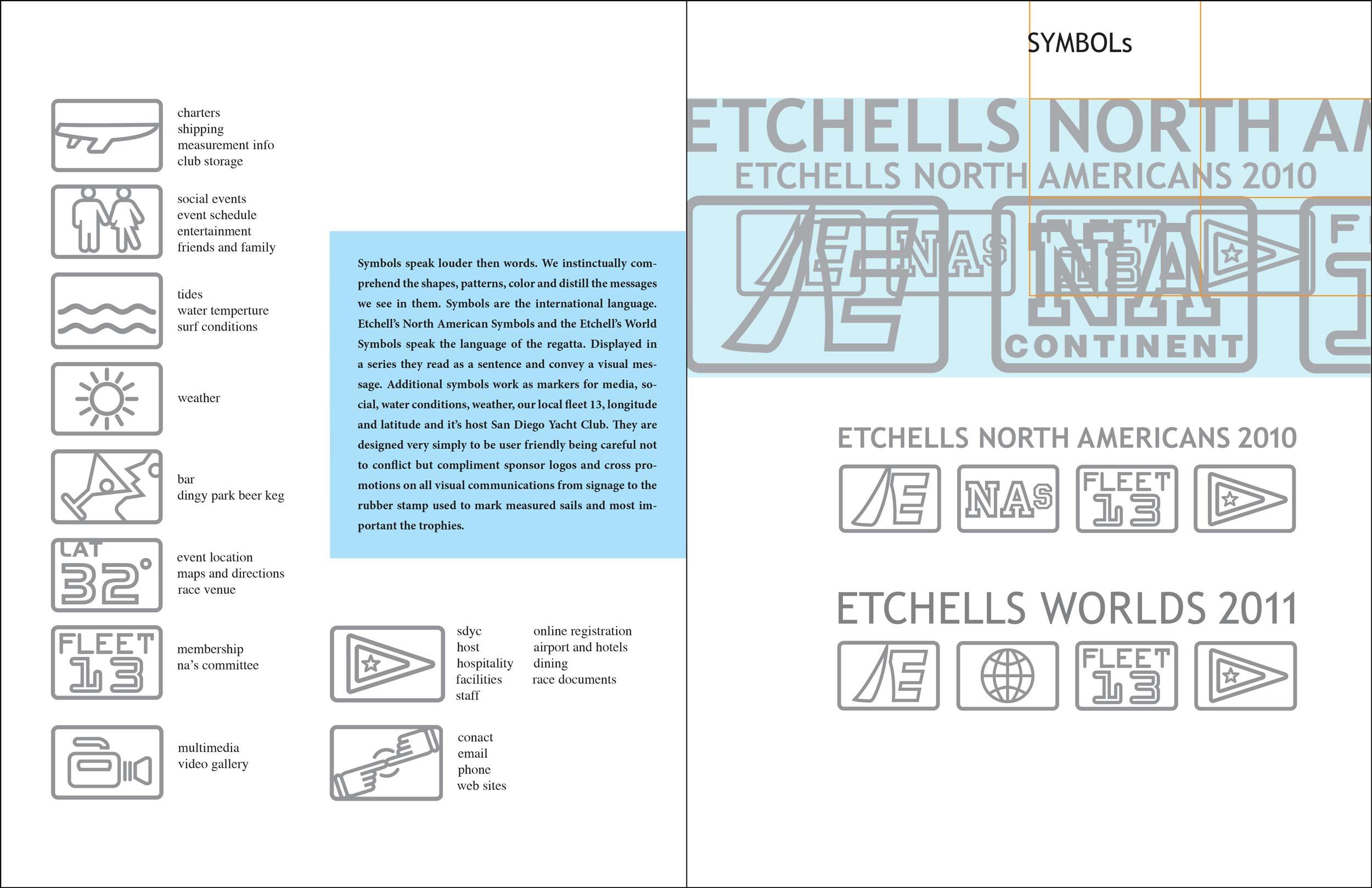 etchellsGraphicGuide021611_portfolio-4.jpg