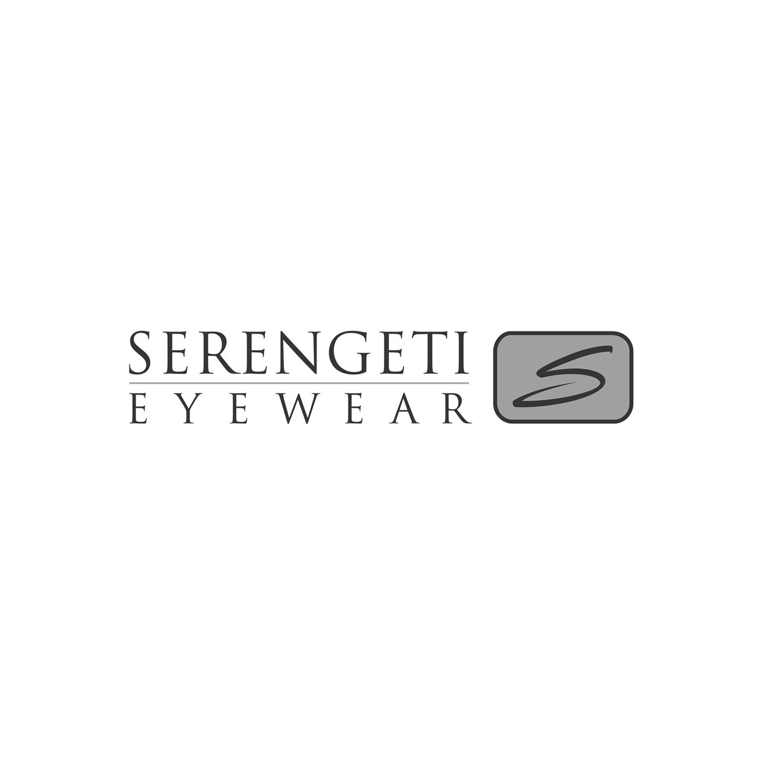 img_partner_logo_serengeti_square.jpg