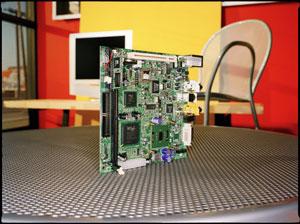 intel_board_1_f.jpg
