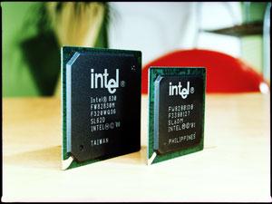 intel_chipset830_1_f.jpg