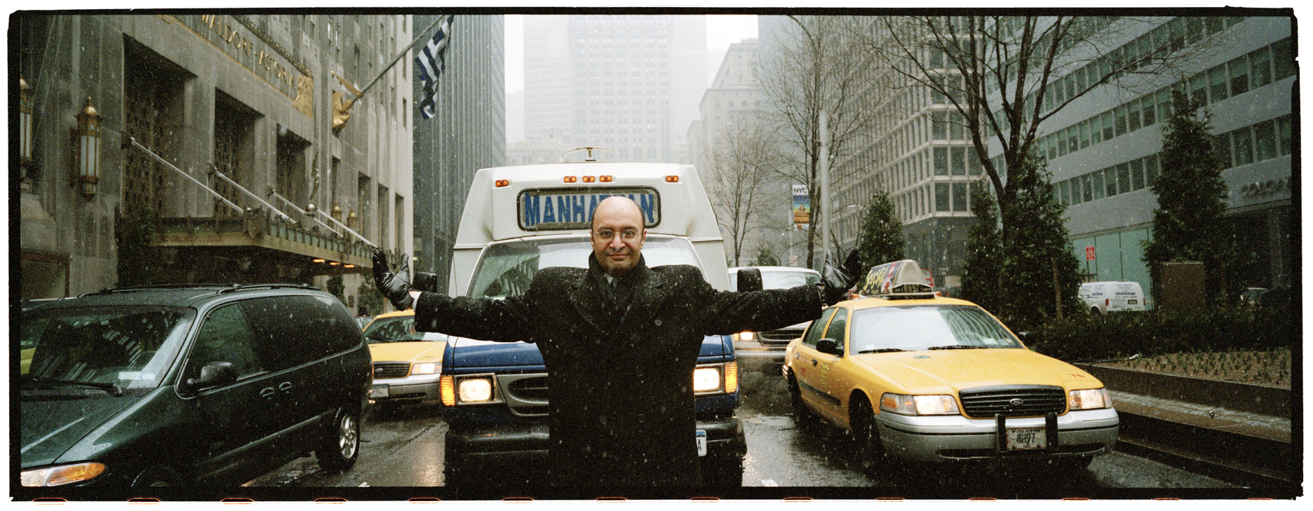newYorkStreetPortrait_wp01.jpg