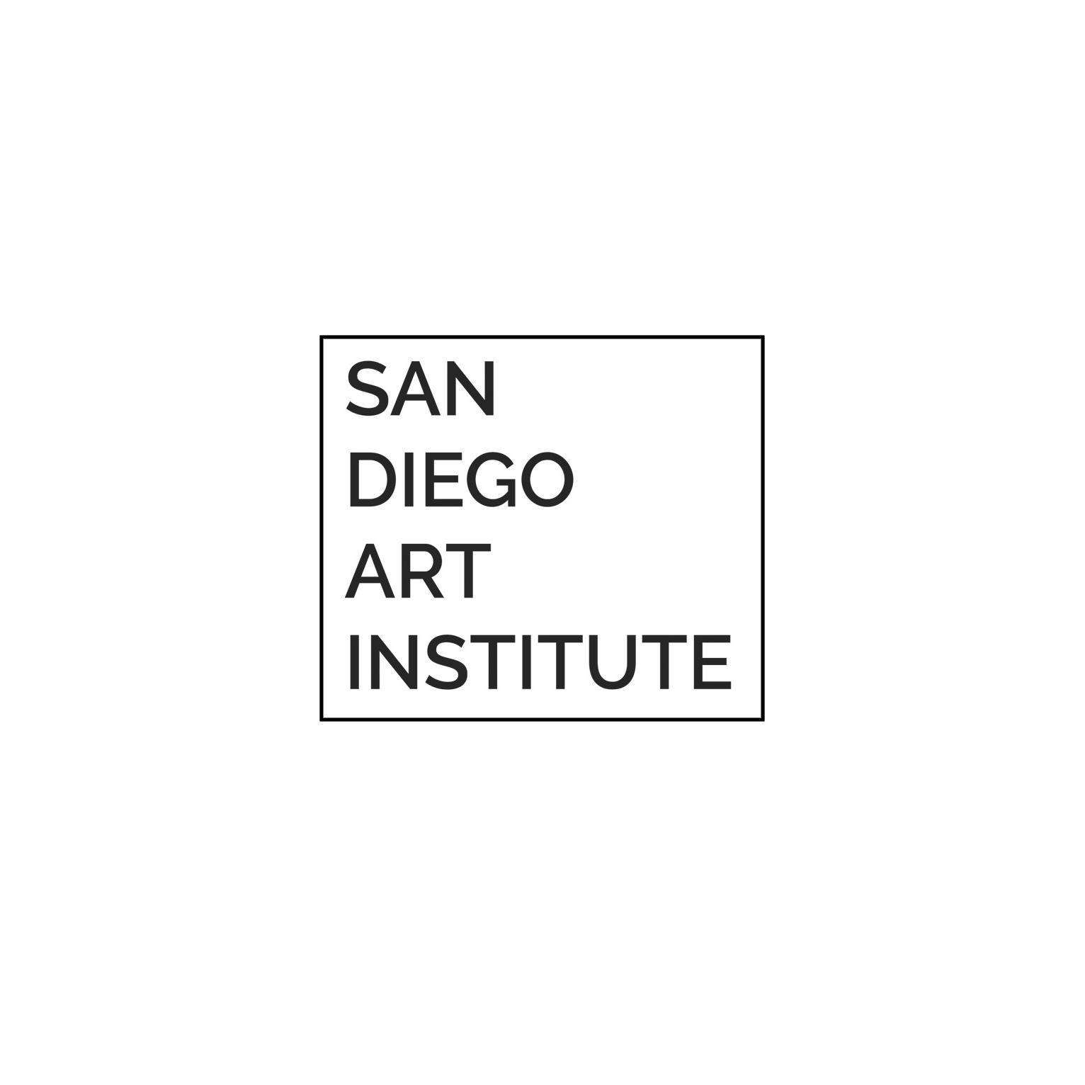 img_partner_logo_sdai_square.jpg