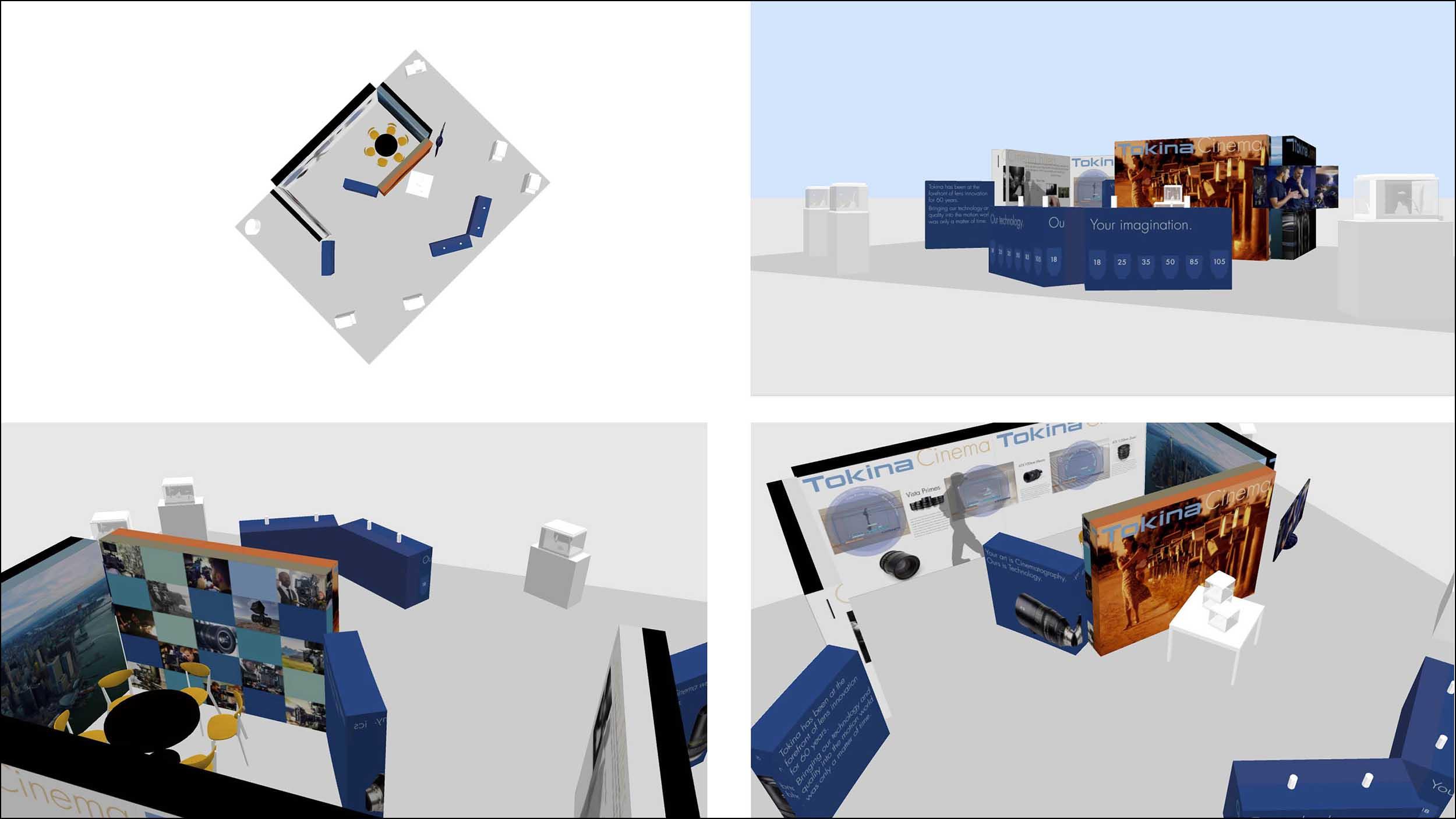 deck_design_004_5.jpg