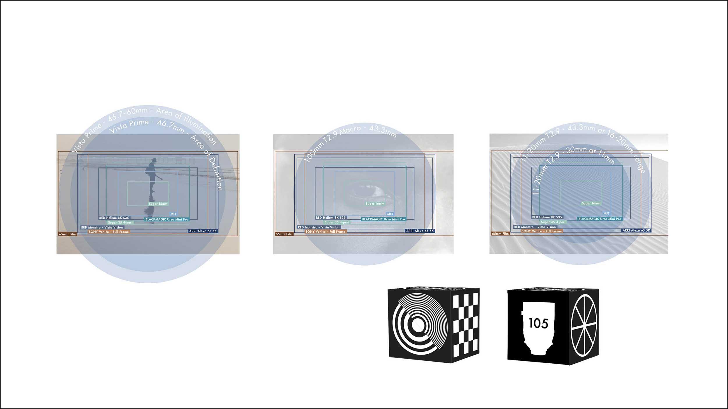 deck_design_004_7.jpg