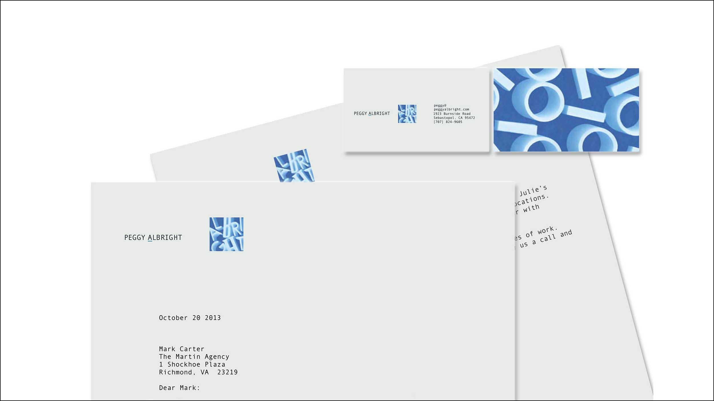 deck_design_004_28.jpg
