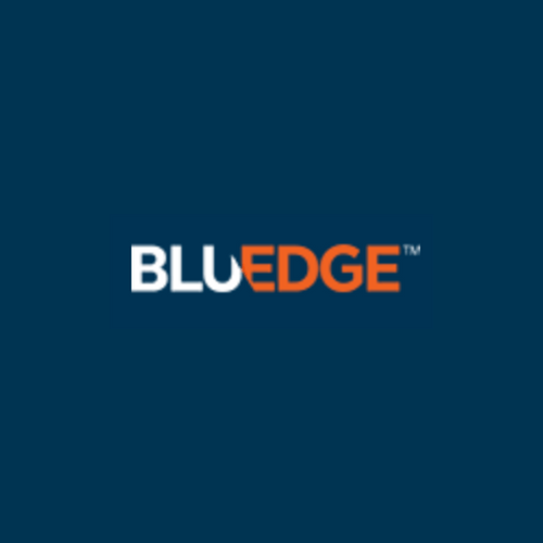 BluEdge harnesses the power of innovative printing and information management technologies, one client at a time, balances artistry with technical expertise in color, 2D, and 3D printing and optimizes information management with expert knowledge.
