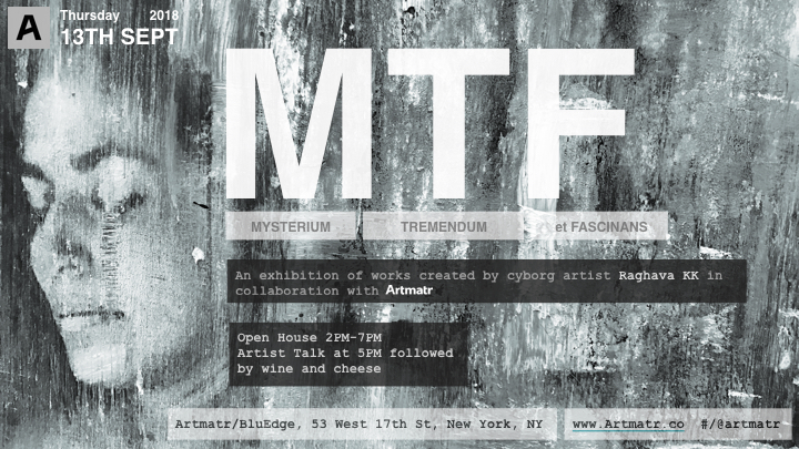 raghava-kk-artmatr-mtf-exhibition-artist-talk-new-york