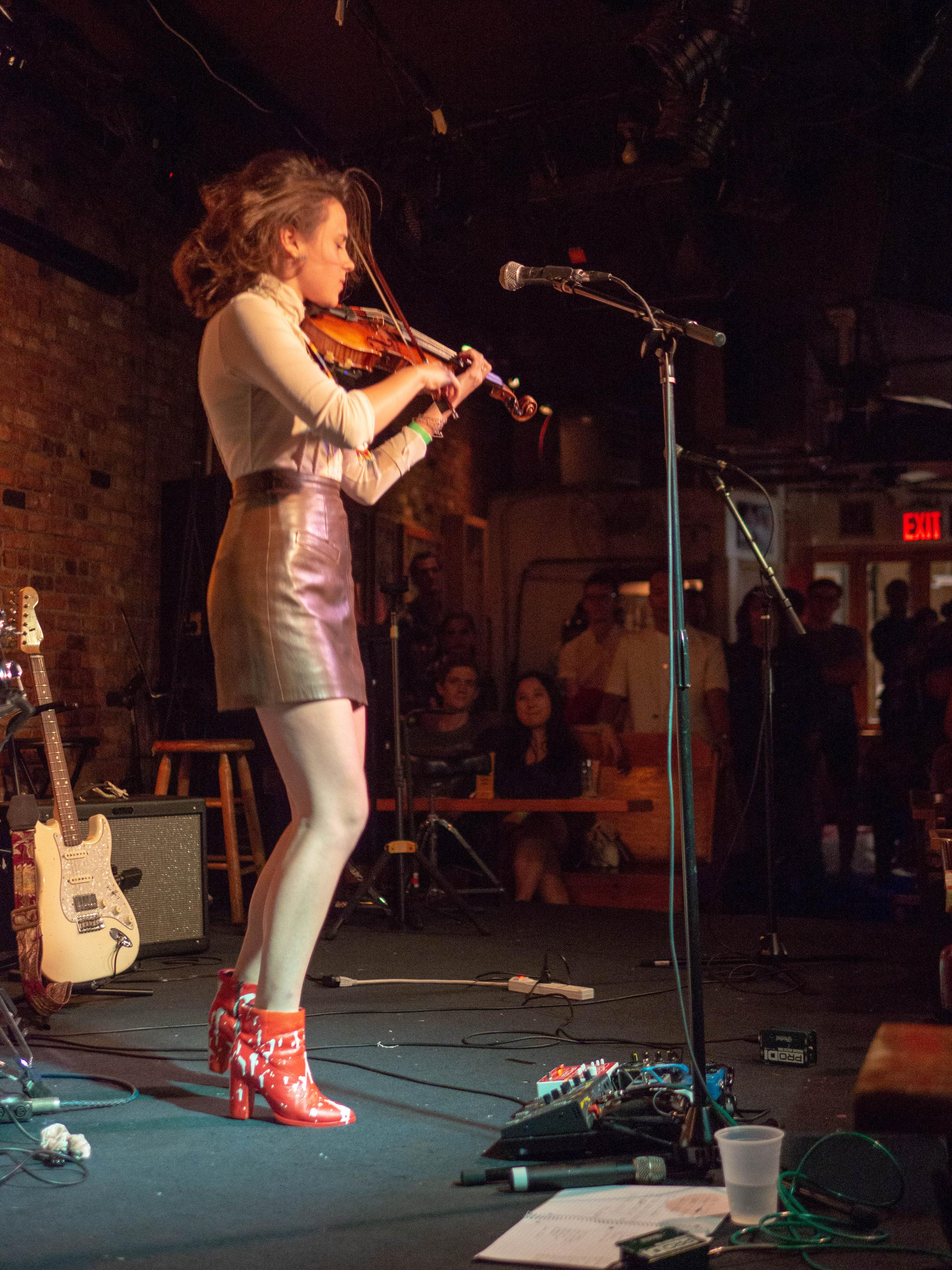 morgan-weidinger-violin-music-musician-artmatr-nyc-new-york