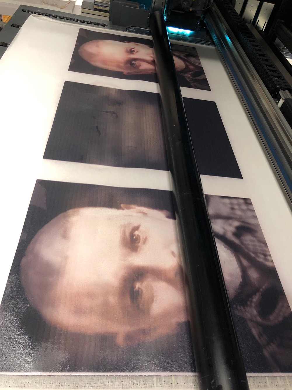 artmatr-prints-matr-print-newsletter