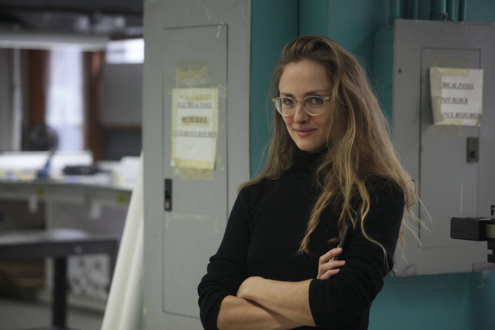 maria-kreyn-artmatr-painter-artist-collaboration-robotics-engineering-art