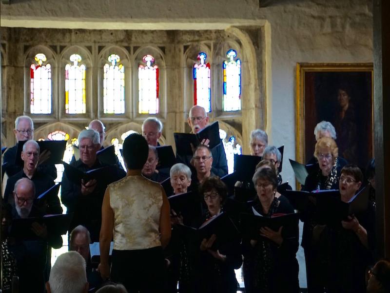 Yarra Valley Singers - 1 (2) copy.jpg
