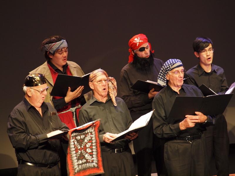 YV Singers - Event 1.JPG