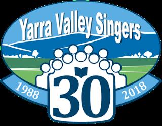 30 Logo.png