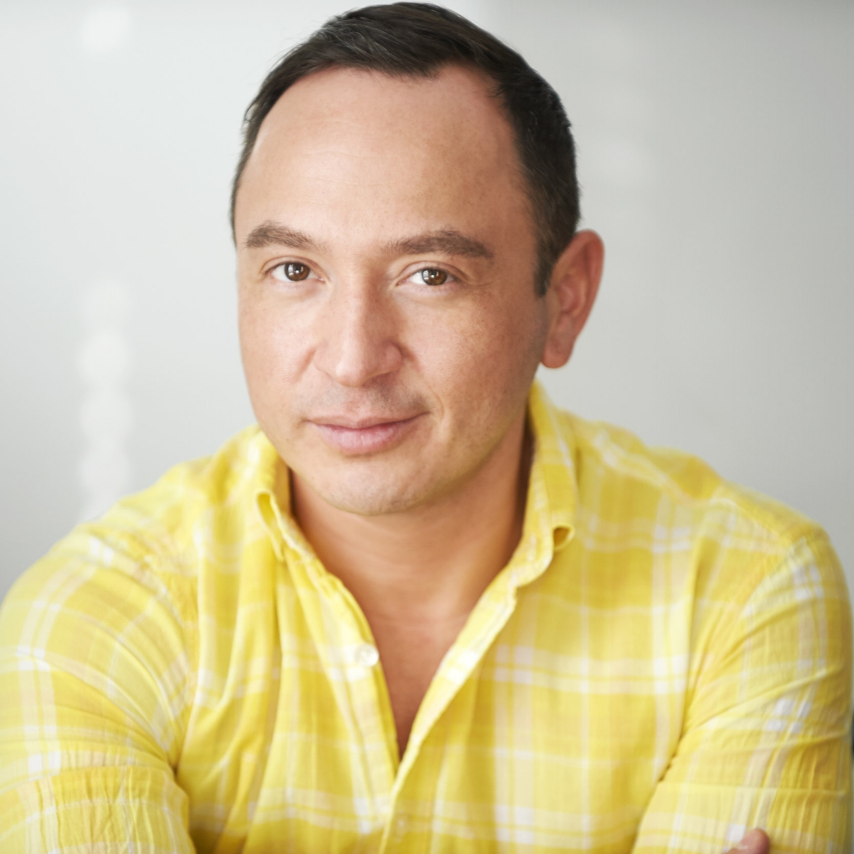 Jose Arias