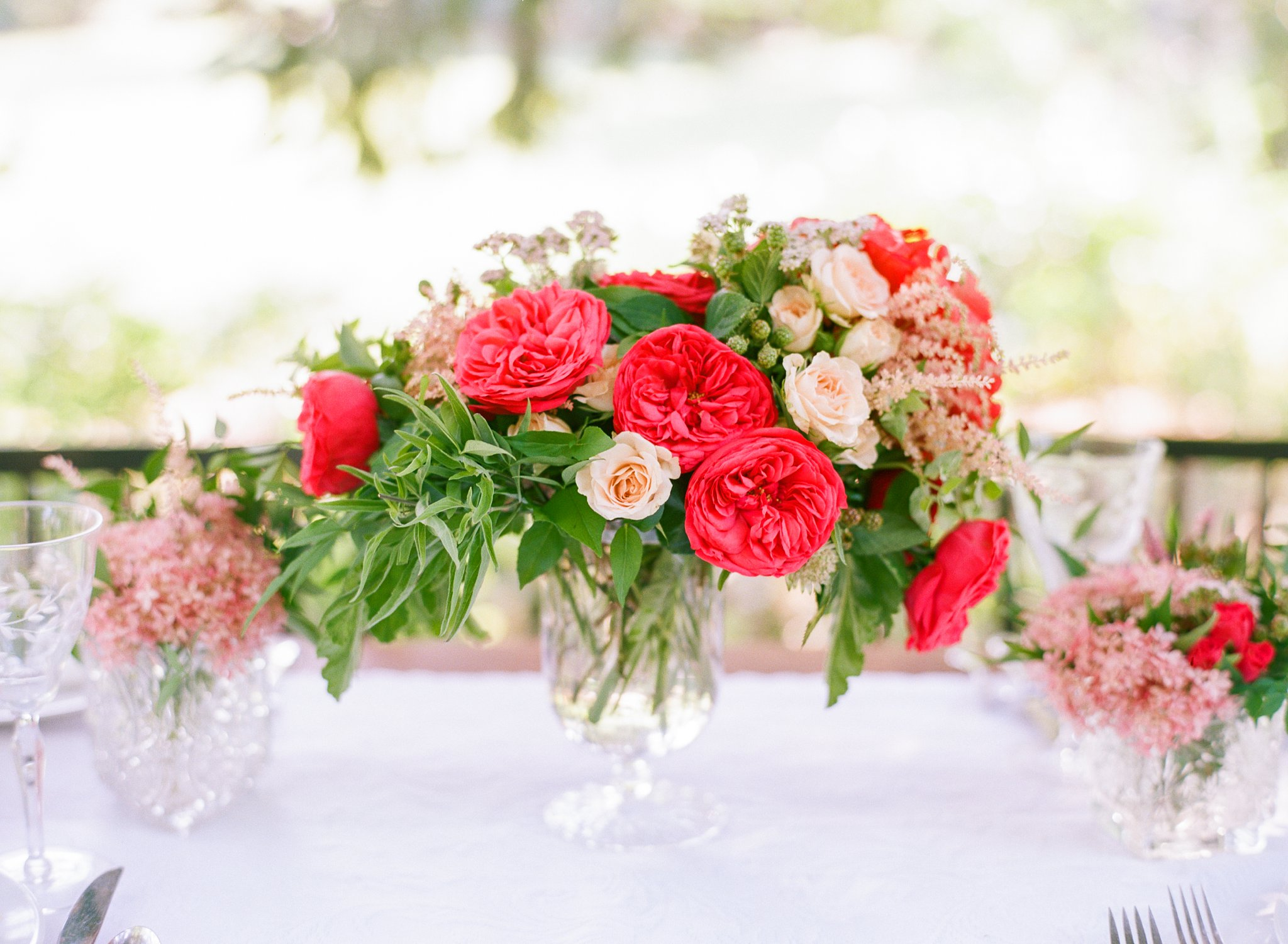 daily floral designs
