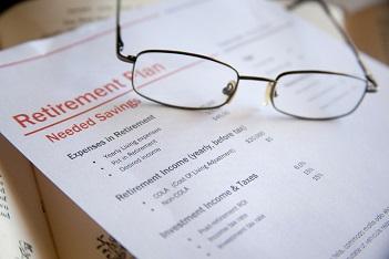 2015-April-Surf-Advisory-Retirement-Plan-Glasses-Photo-Credit-American-Advisors-Group-Flickr1.jpg