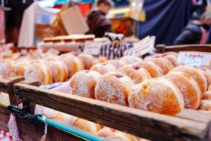 doughnuts-300x200.png
