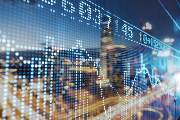 getty-stock-market-board_large.jpg