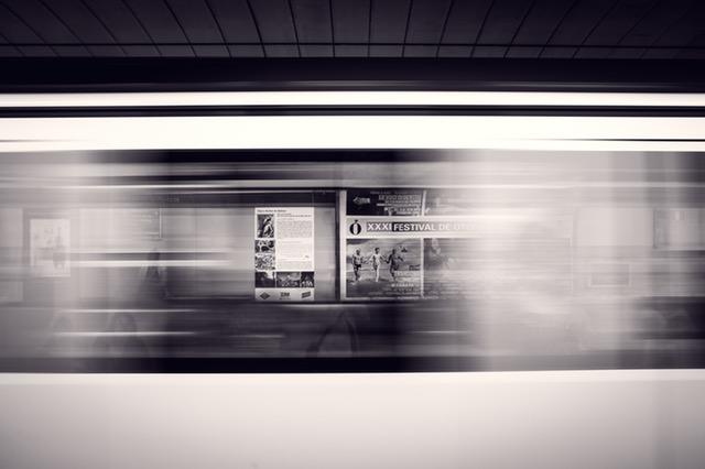 people-train-public-transportation-hurry1.jpg