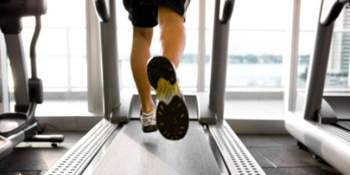 Running-On-Treadmill-SLider.png
