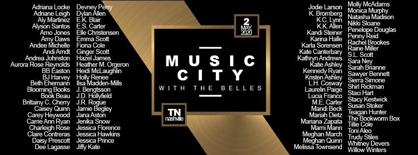 MusicCity.png
