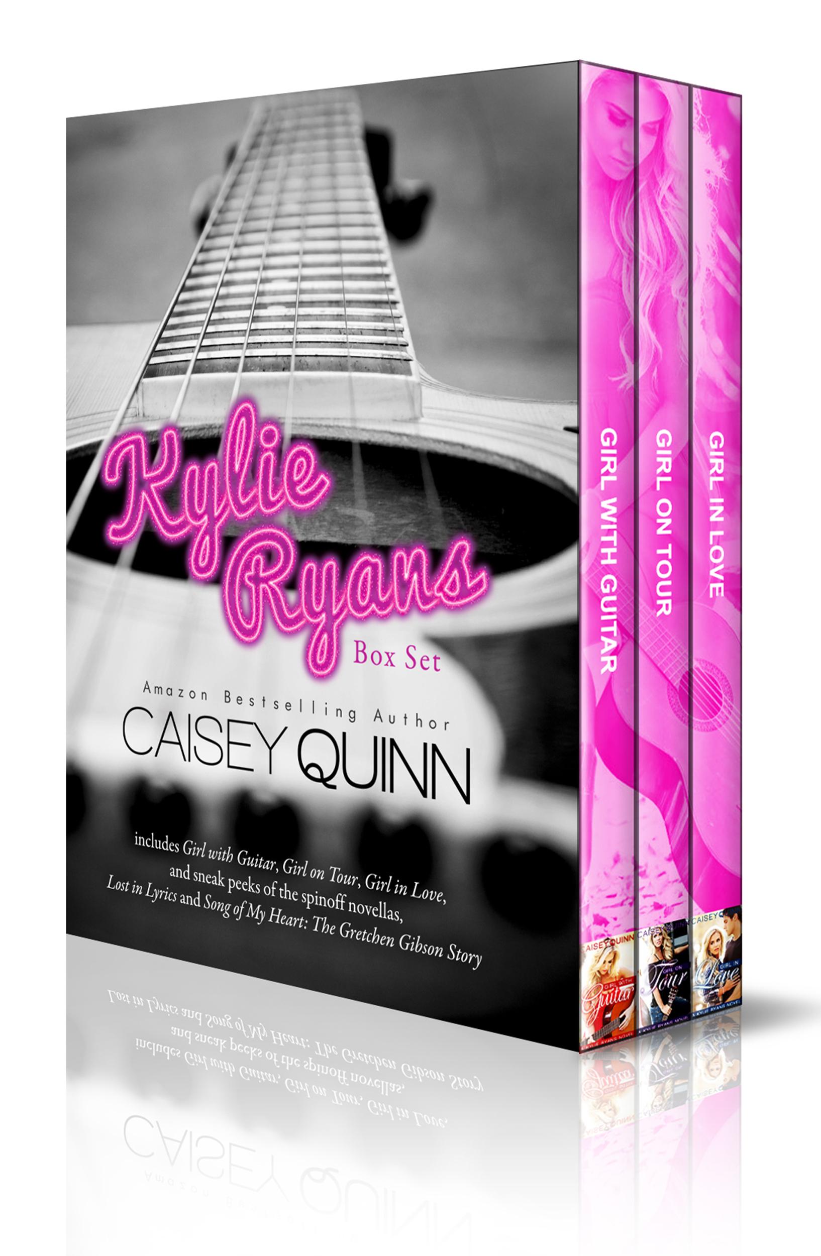 KylieRyans Box Set Amazon.jpg