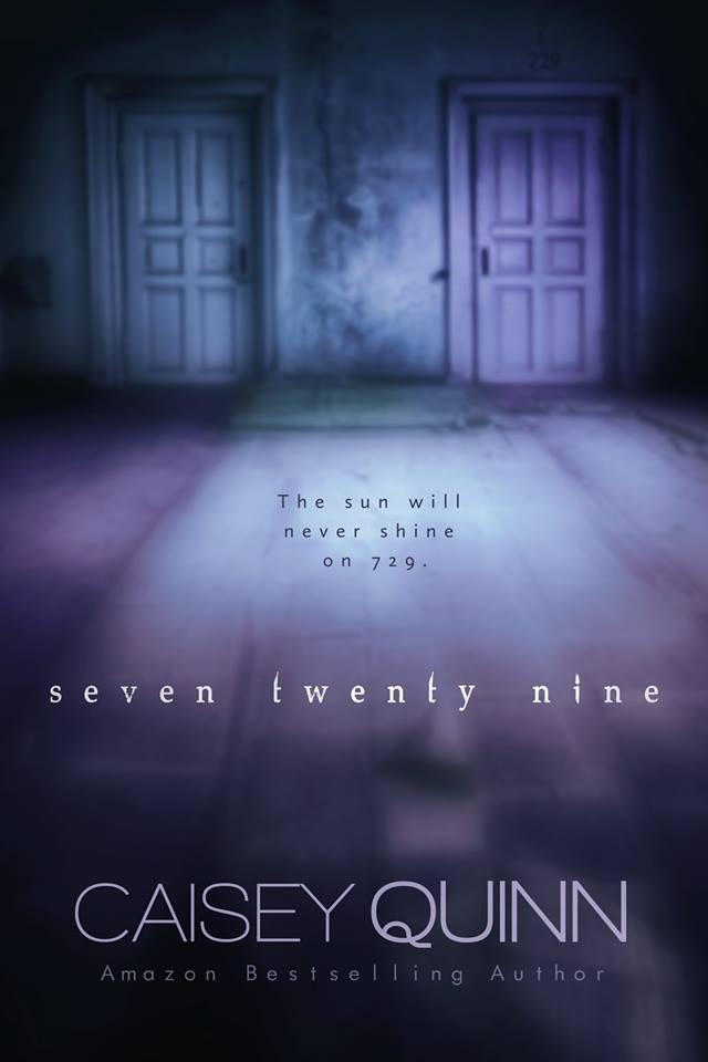 729 Cover.jpg
