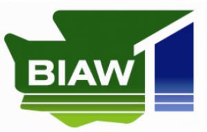 BIAWLogo-300x192.png