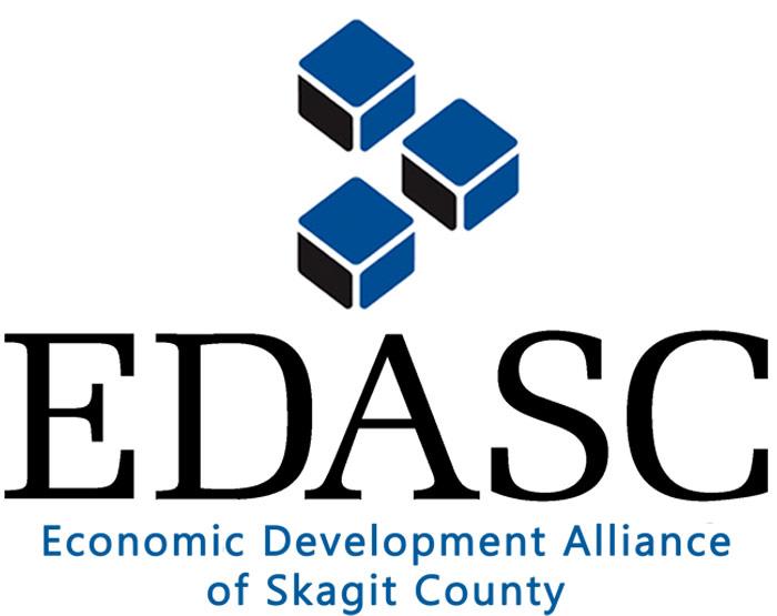 EDASC-logo-long-format-2016.jpg