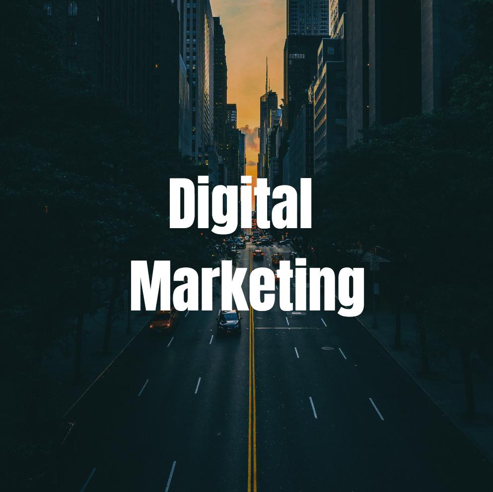 Digital (1).jpg