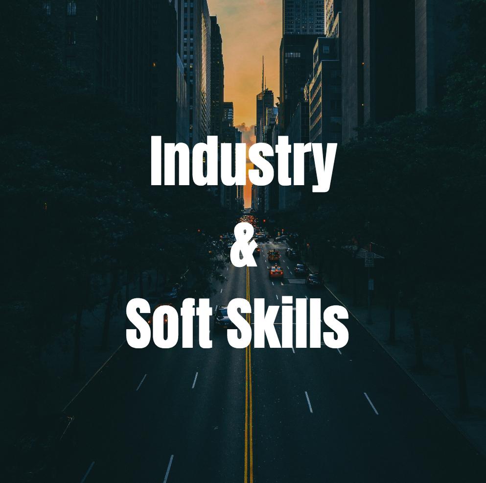 industry (1).jpg