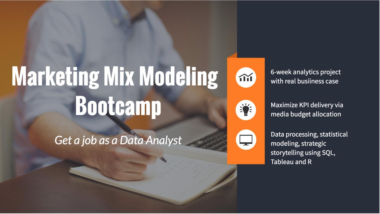 MMM Bootcamp.jpg