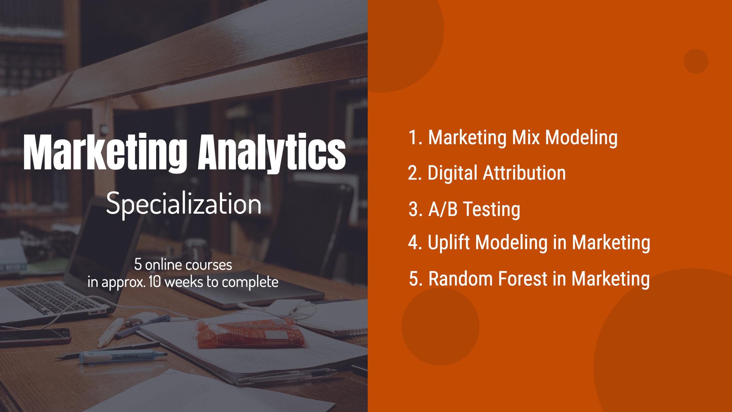 https___martechcareer.com_marketinganalytics_series1.jpg