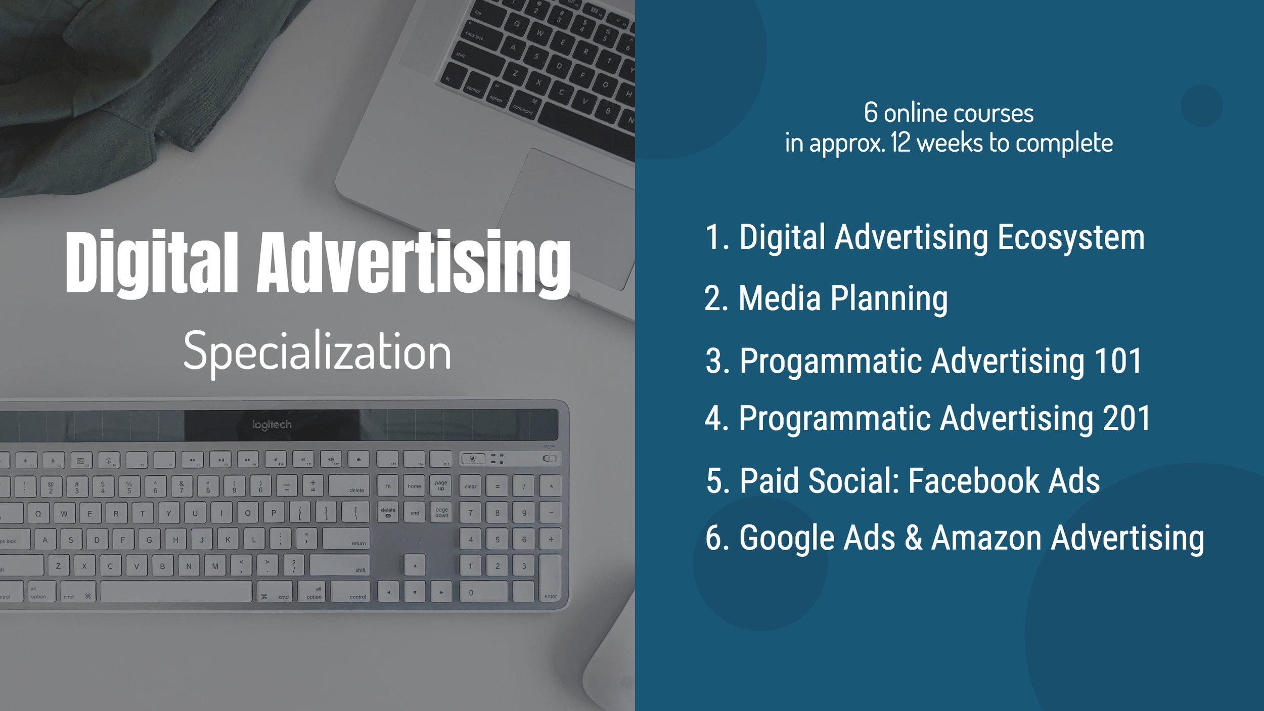 https___martechcareer.com_marketinganalytics_concentration-in-digital-advertising1.jpg