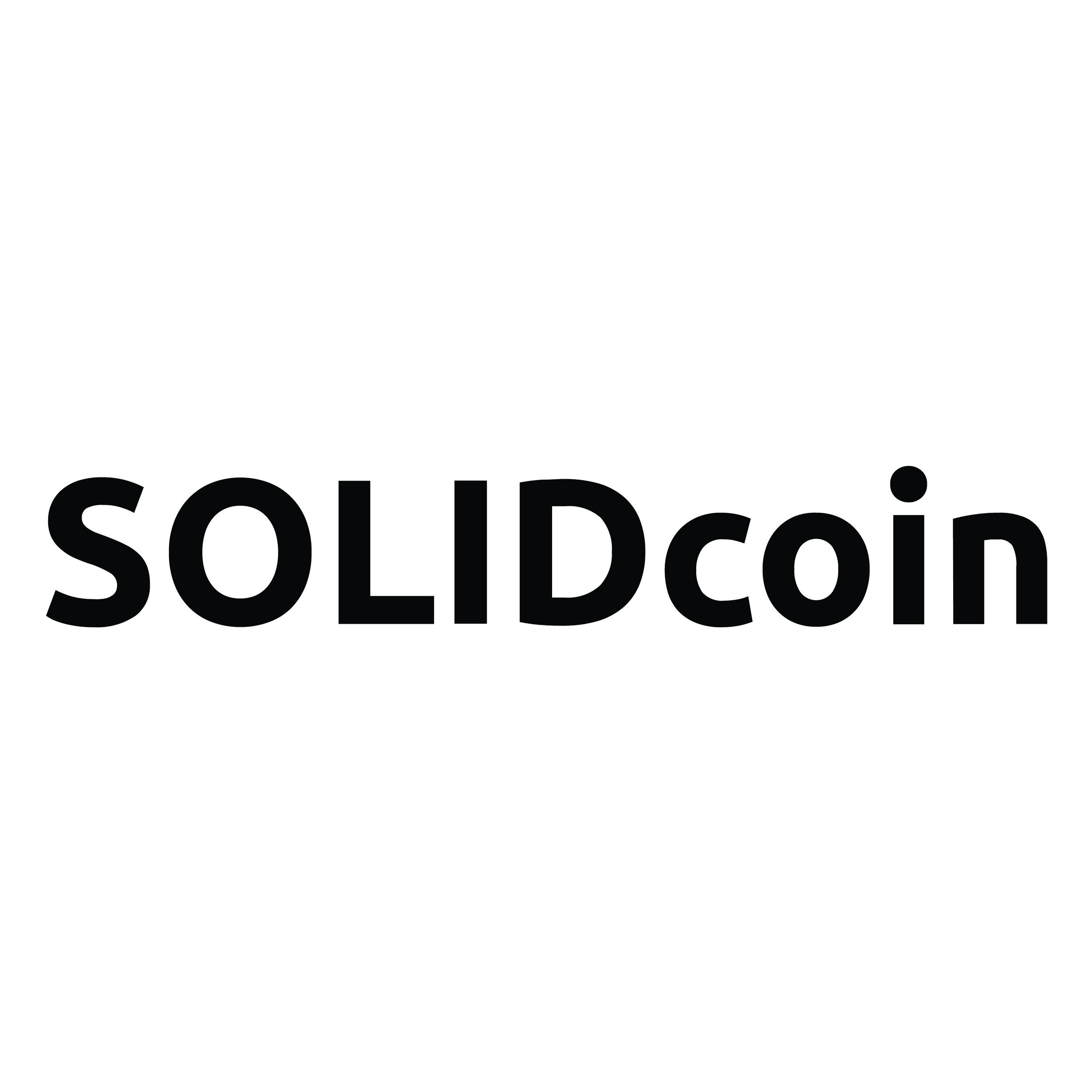 solidcoin-01.jpg
