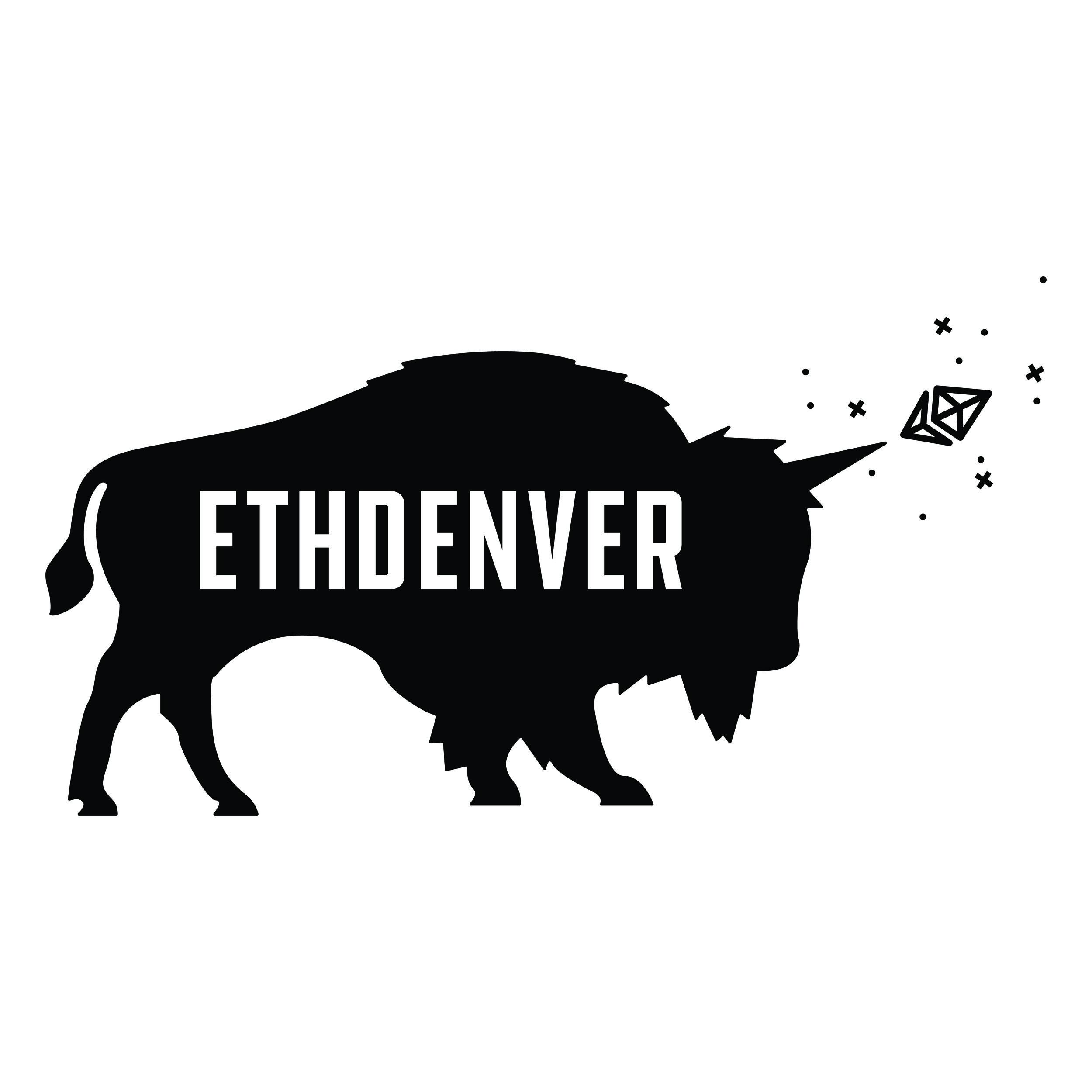 EthDenver-01.jpg