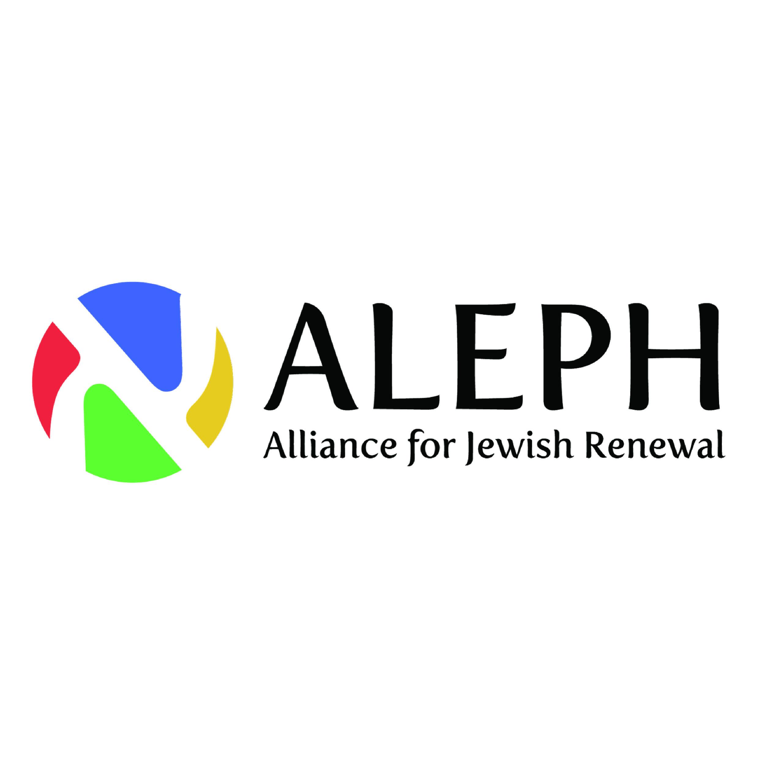Aleph-01.jpg