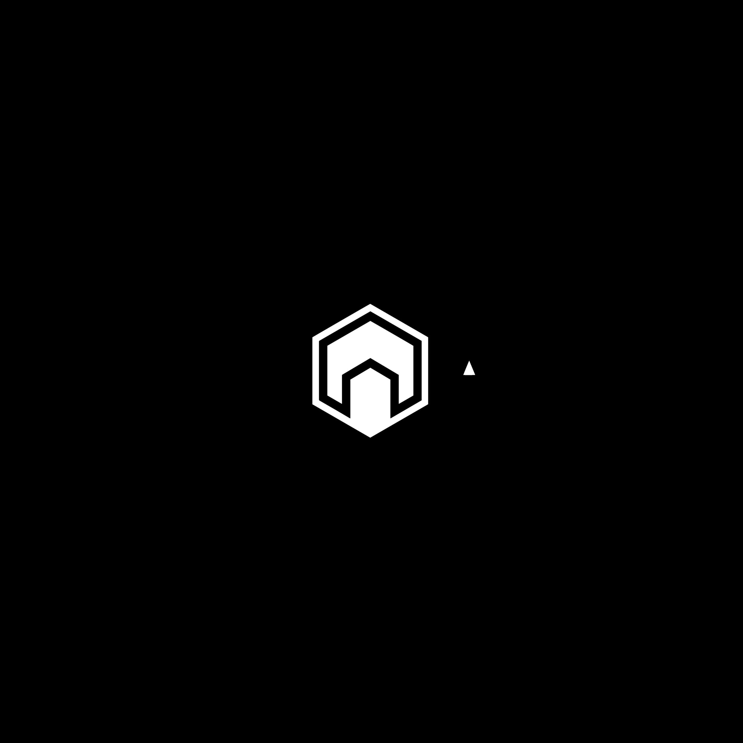 Evolved Alchemy-01.png