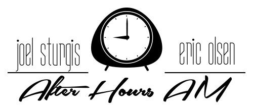 After-Hours-Logo.jpg