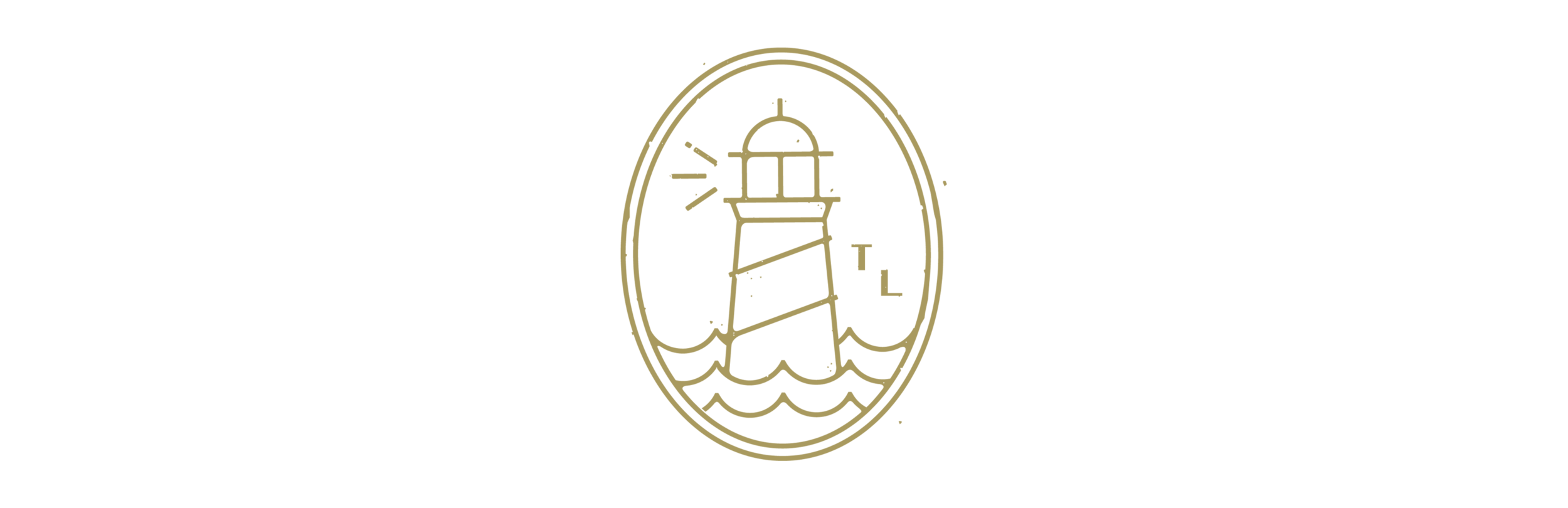 TL-rgb-gold-lighthouse-small.png