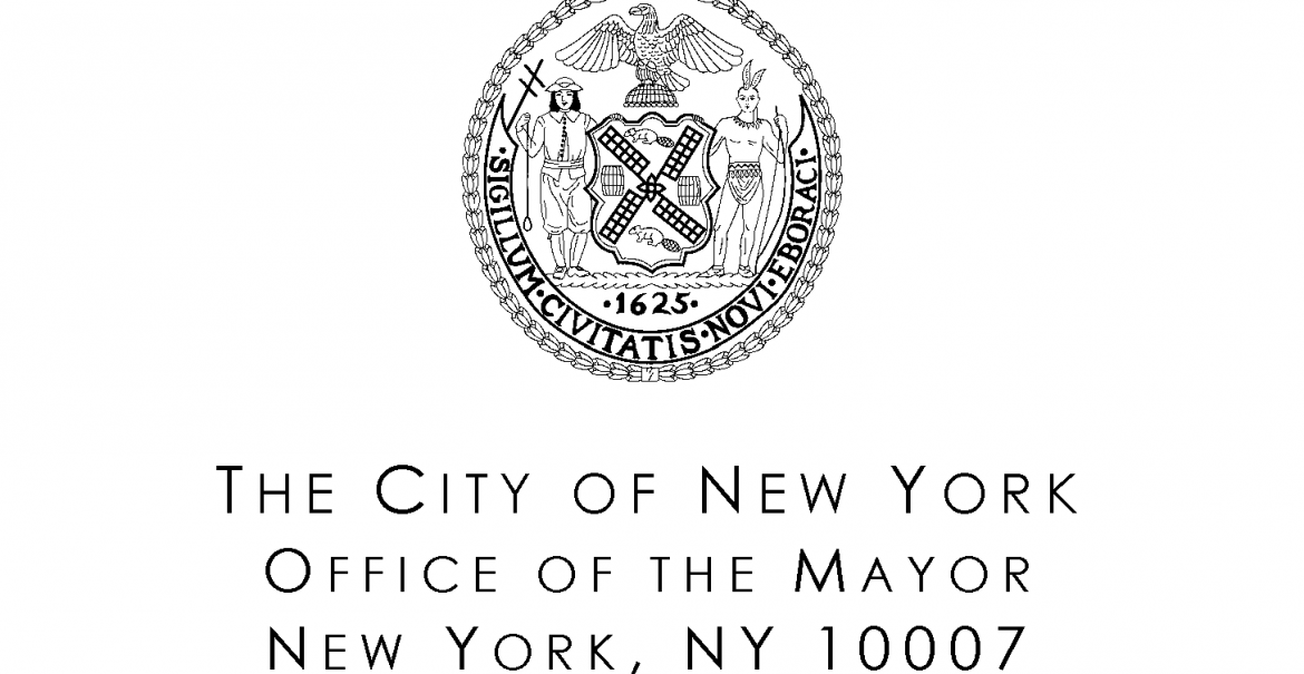 Seal-Mayor-of-New-York-1170x605.png