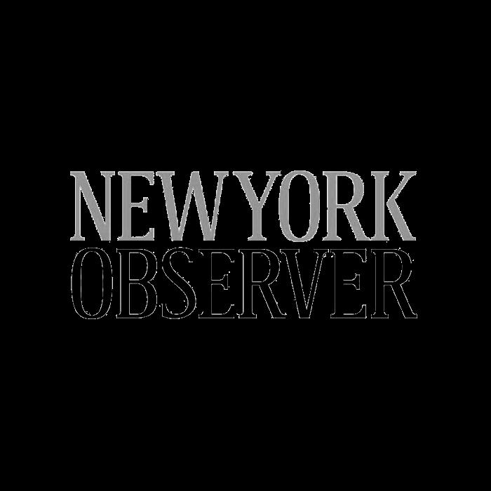 Press__07_NYObserver.png