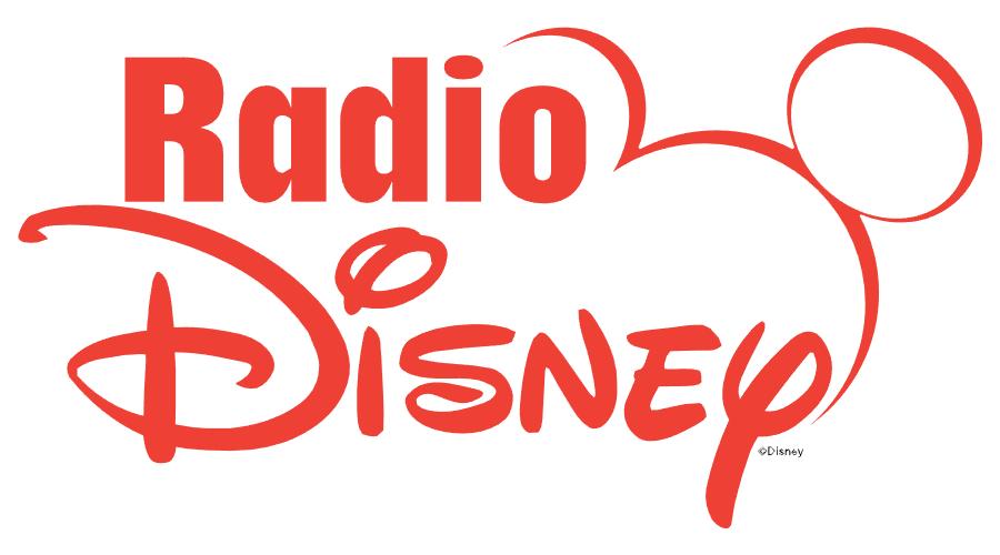 radio-disney-vector-logo.png