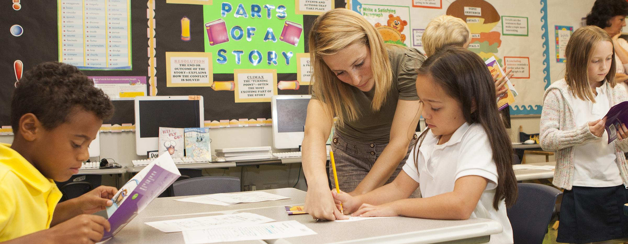 teach-w-studnts.jpg
