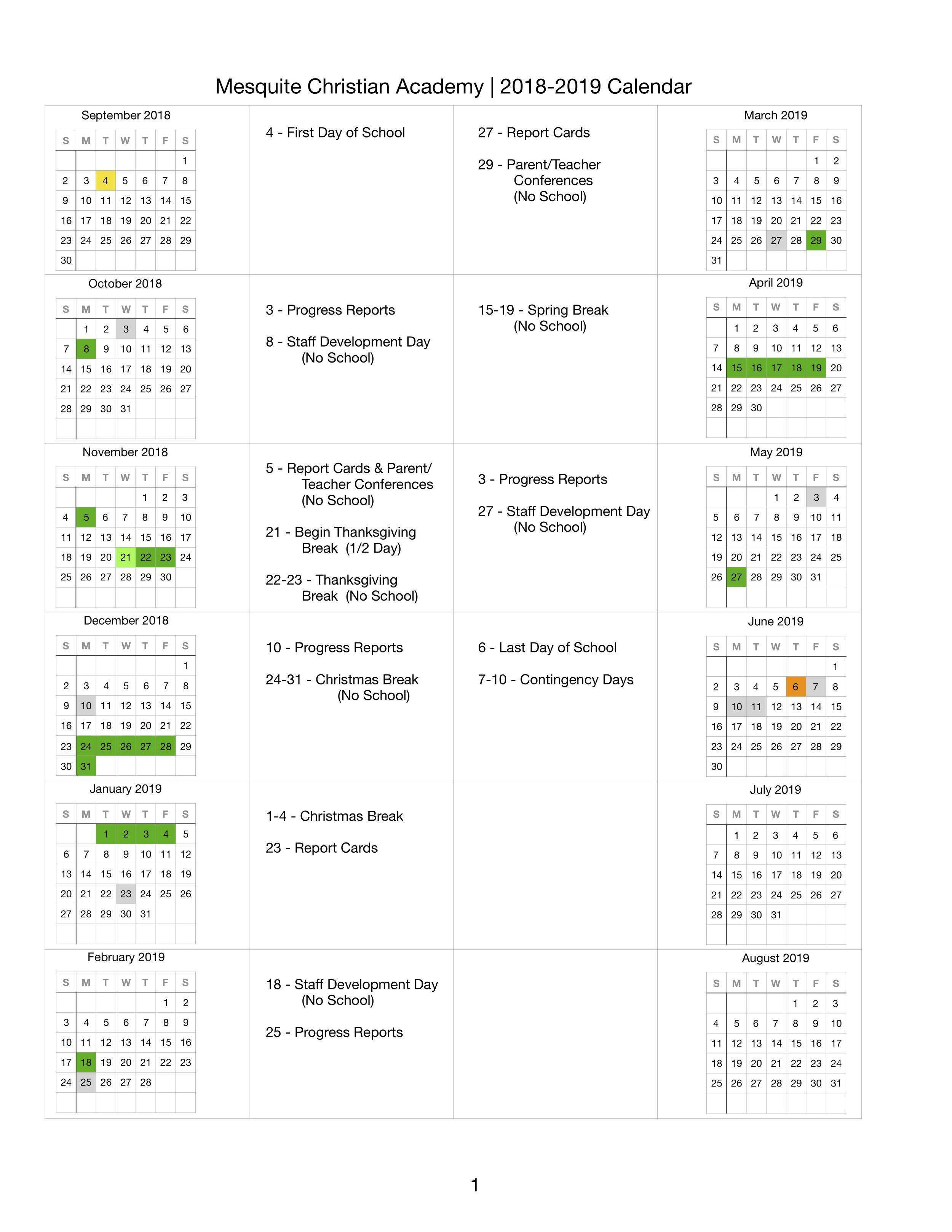 2018-19 Calendar.jpg